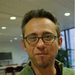 Andrea Pagnani