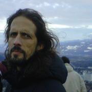 Roberto Mulet