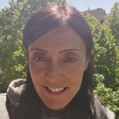 Silvia Cerioli